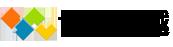 博星卓越教学实验网 - 电子商务教学系统_市场营销_政务教学软件_国际贸易教学